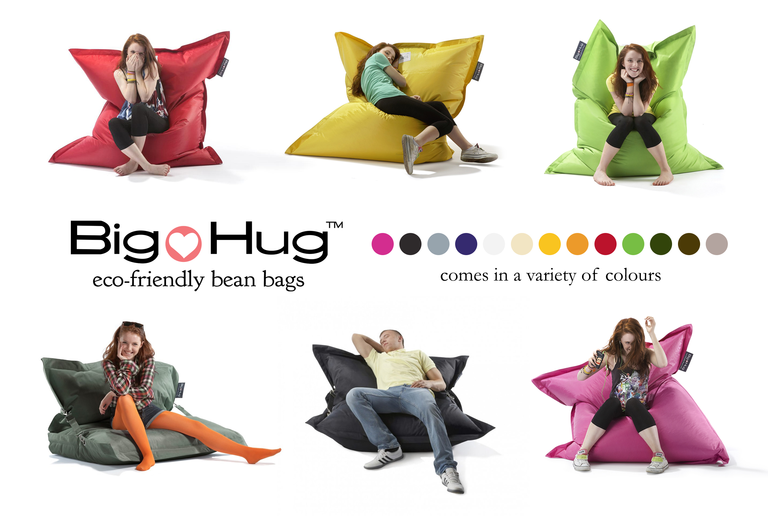 Admirable Win A Giant Big Hug Beanbag Cuckoo Properties Ocoug Best Dining Table And Chair Ideas Images Ocougorg